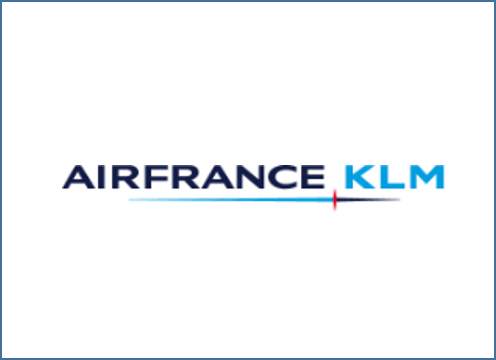 Download image Air France Klm Logo PC, Android, iPhone and iPad ...