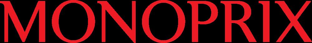Travail de nuit la cgt r clame 9 65 millions d 39 euros monoprix actua - Monoprix nouveau logo ...