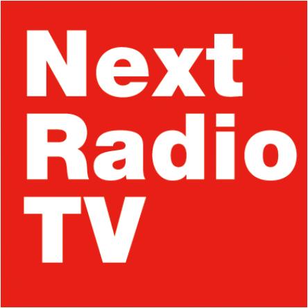 Drahi se renforce dans les médias avec NextRadioTV