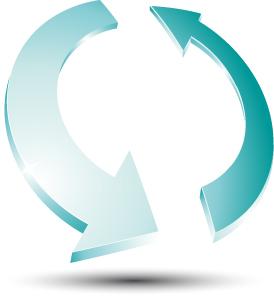 Comment identifier et analyser les risques business qui peuvent impacter votre activit� ?