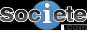 Annuaire Entreprise ( Groupe la Poste : societe.com ) - Bureau d'Études et Cabinet de Conseils de MASSON Arnaud : MASSON CONSEILS ( EIRL )