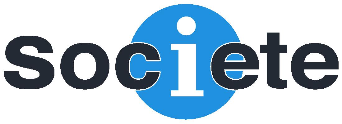 logo societe.com