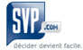 svp.com